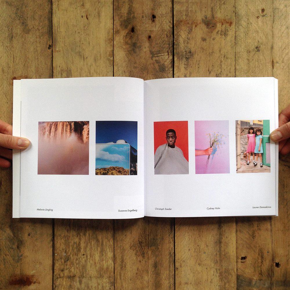 Life Framer Edition II Annual