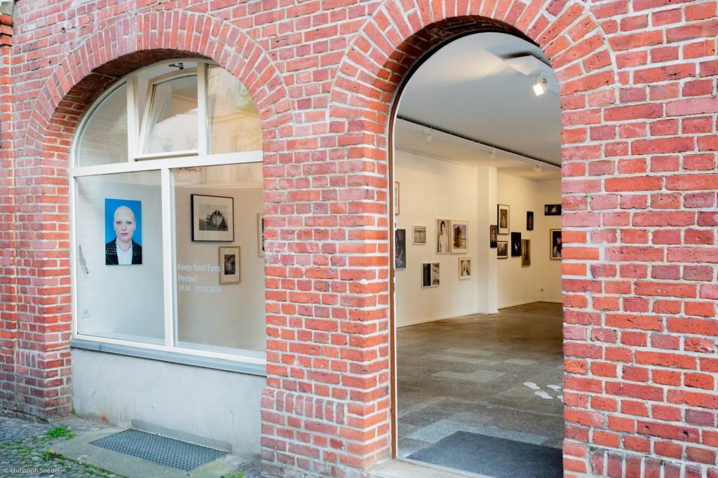 02Aff Galerie