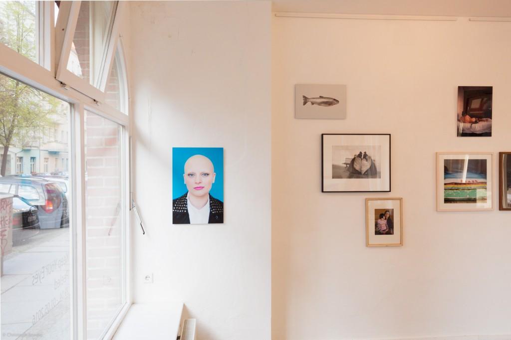 03Aff Galerie