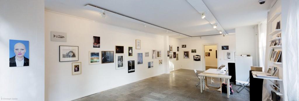 04Aff Galerie