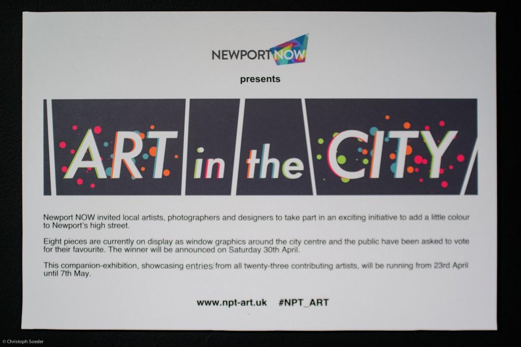 Newport Art00