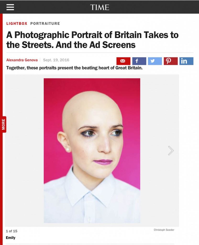 time-portrait-of-britain